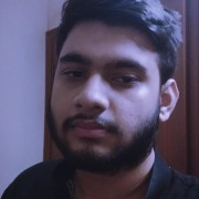 Photo of Muhammad Nameer Zia