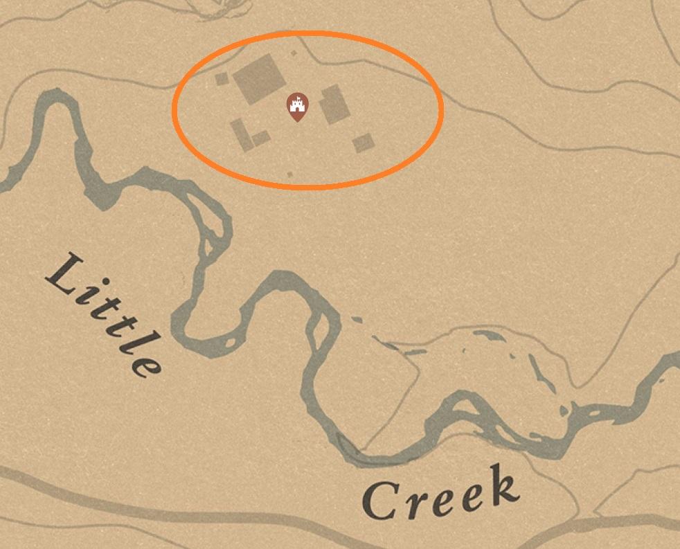 rd2 gang hideouts