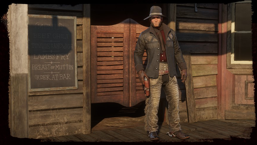 Red Dead Redemption 2 Special Edition worth it