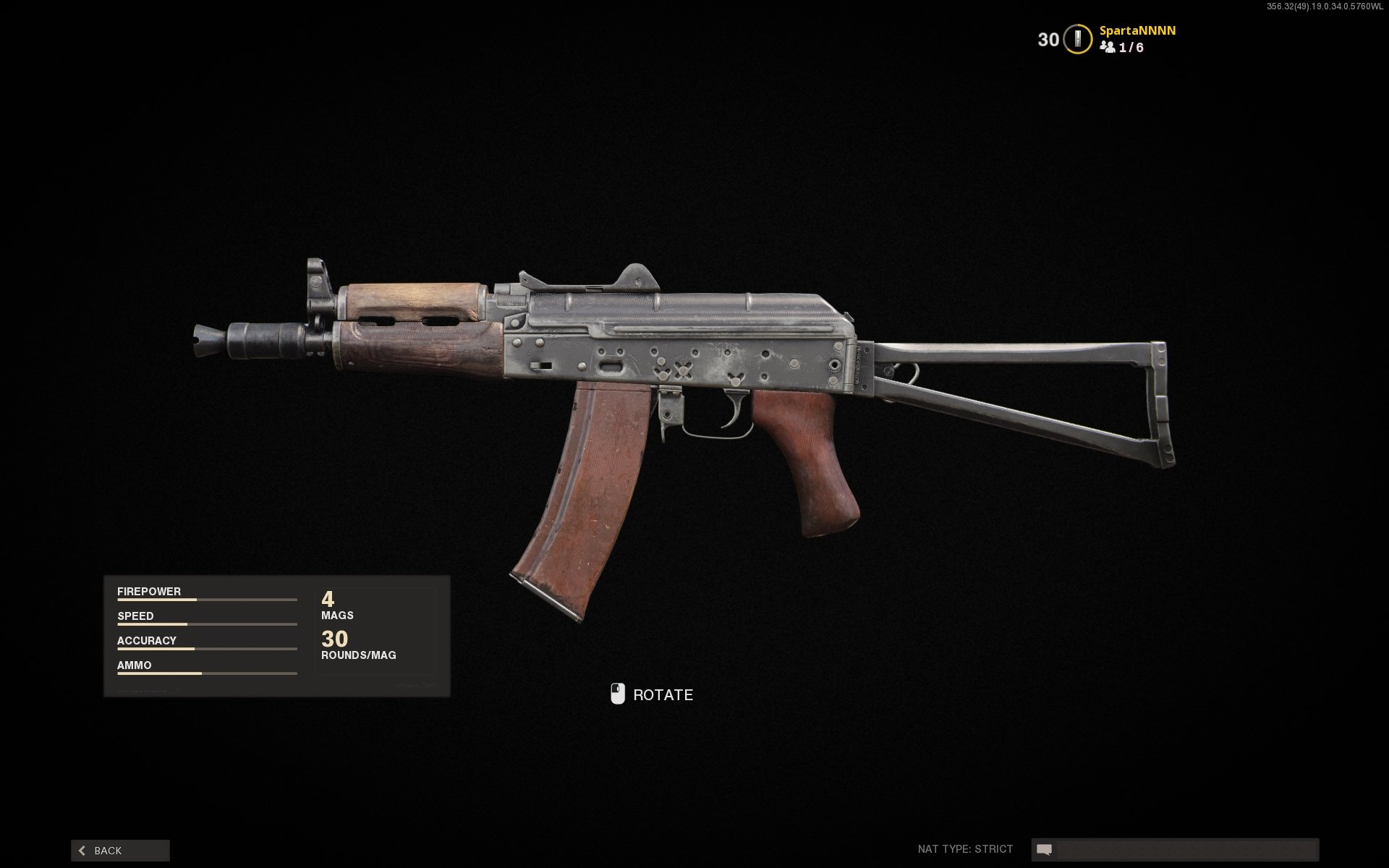 Best Weapons In Call of Duty Black Ops Cold War