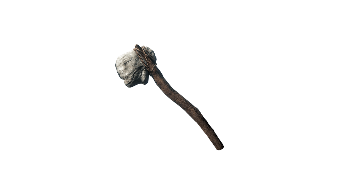 the forest crafting guide