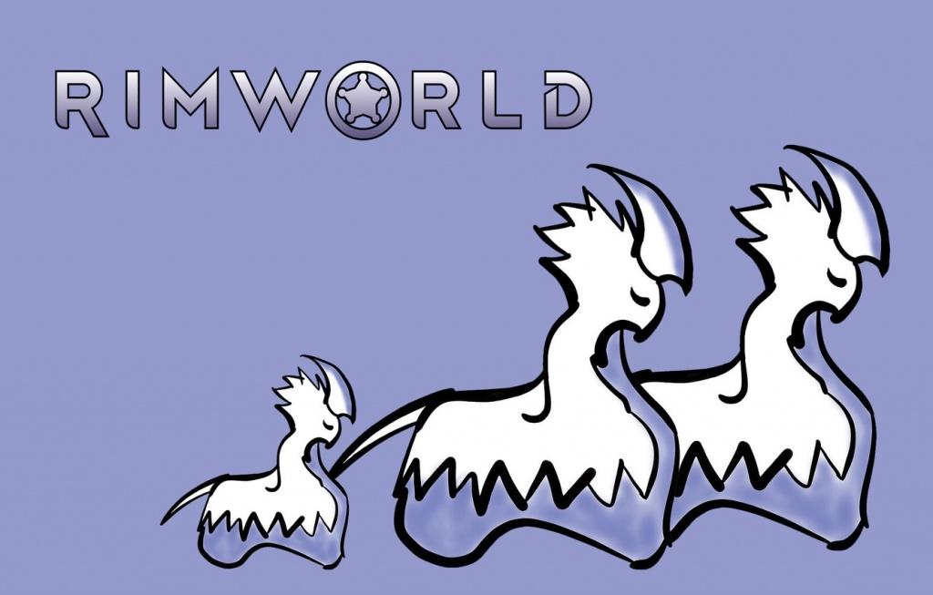 RimWorld Tips