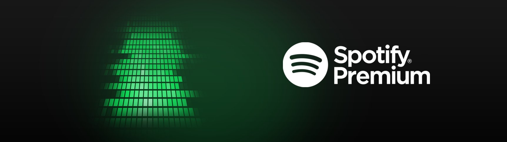Xbox Games Pass Ultimate and Spotify Premium