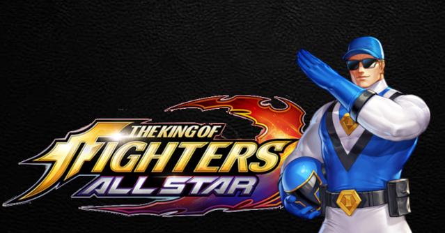 Sentai Clark Tier List