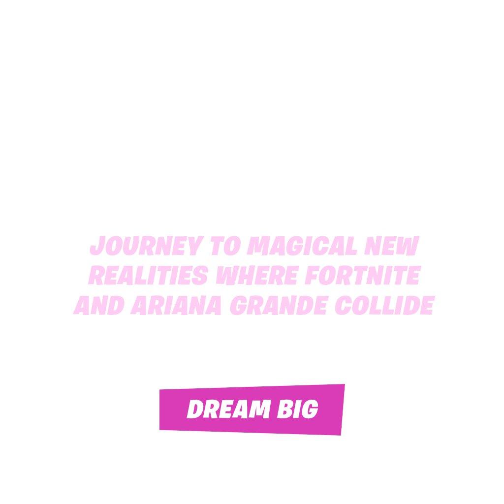 Ariana Grande Skin Leaked