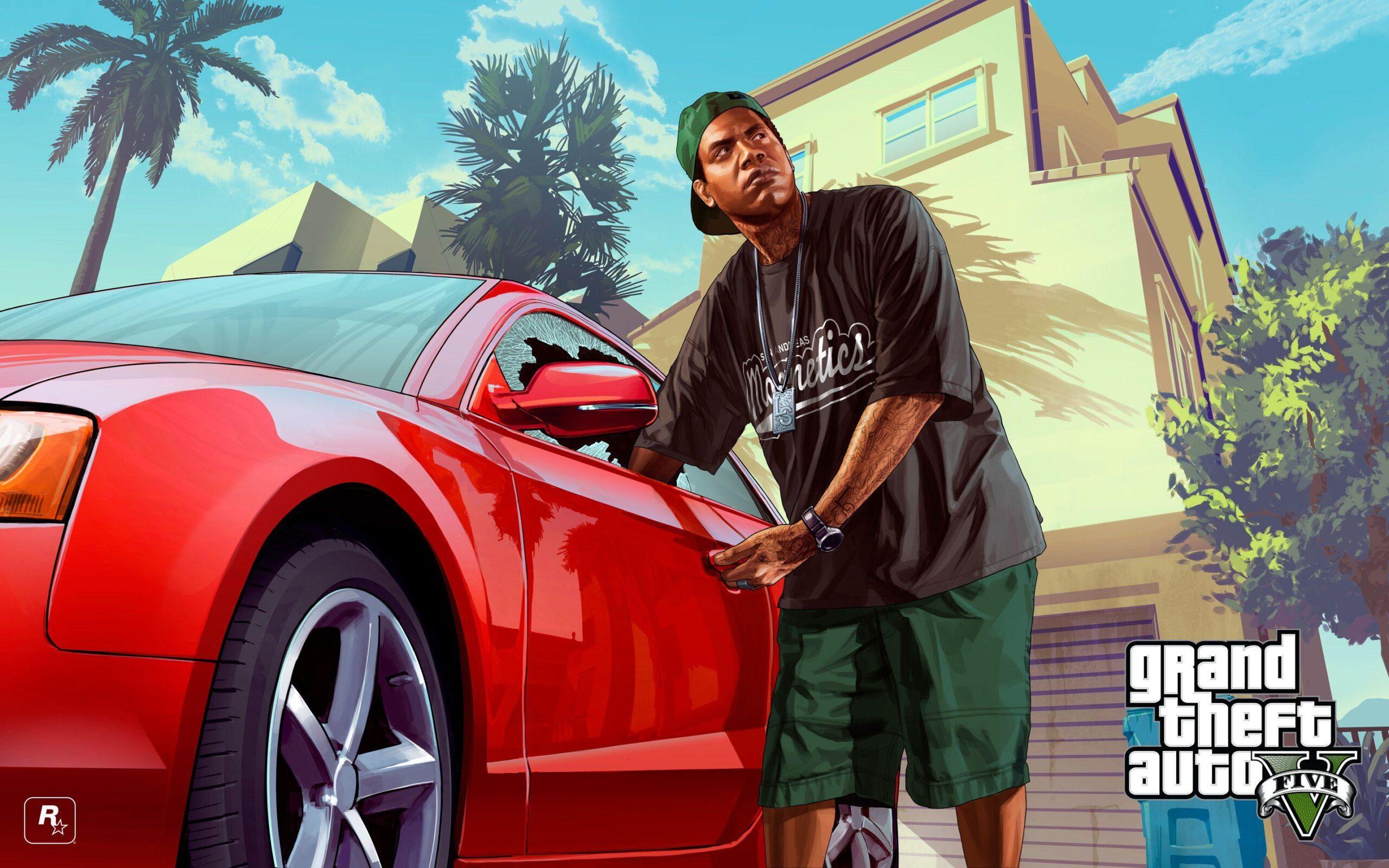 Lamar In His Element