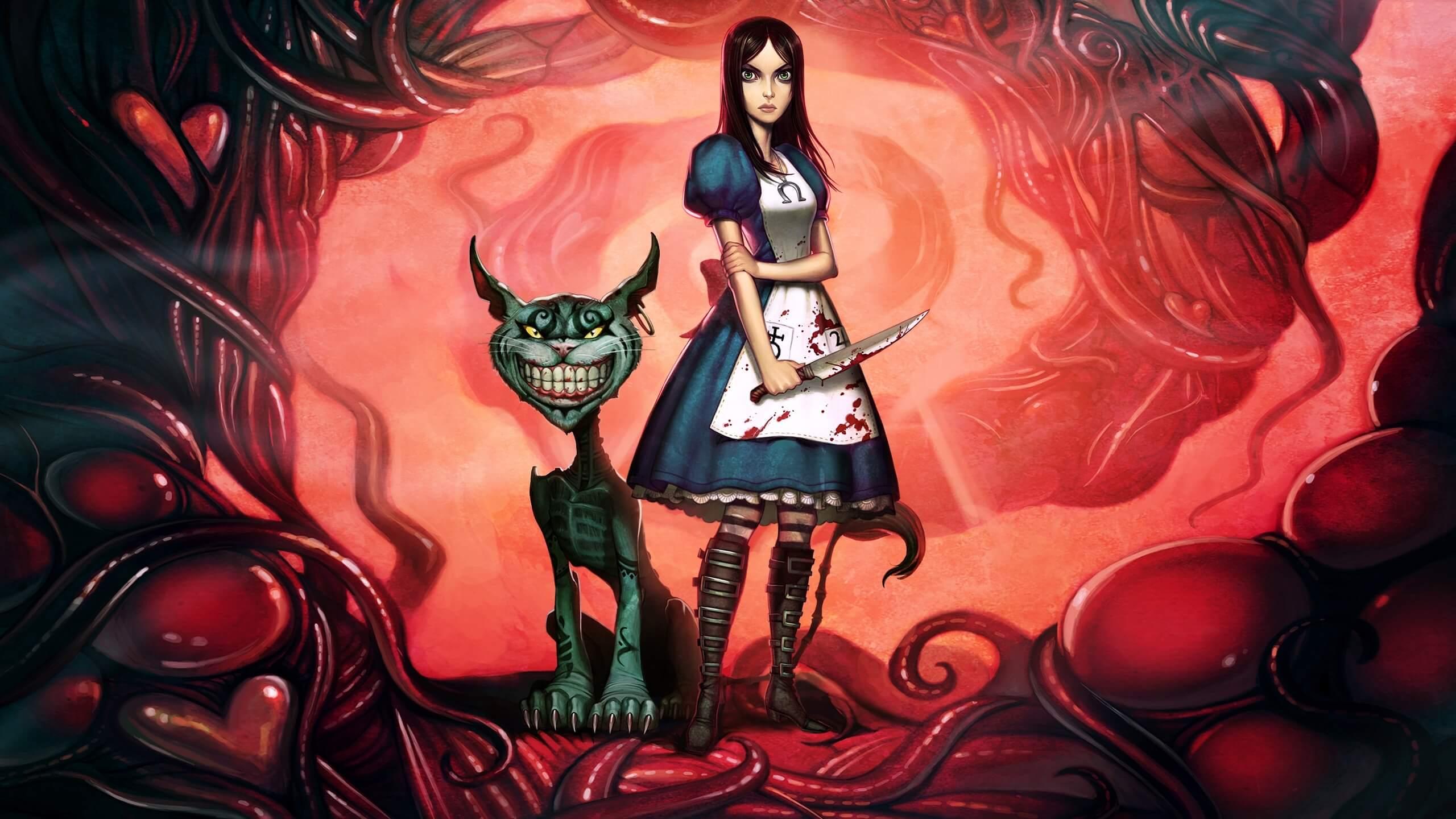 Games like Psychonauts 2