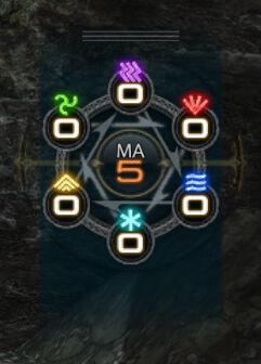 FFXIV Eureka Leveling Guide