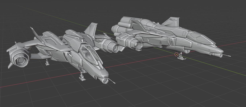 Halo Infinite Graphics