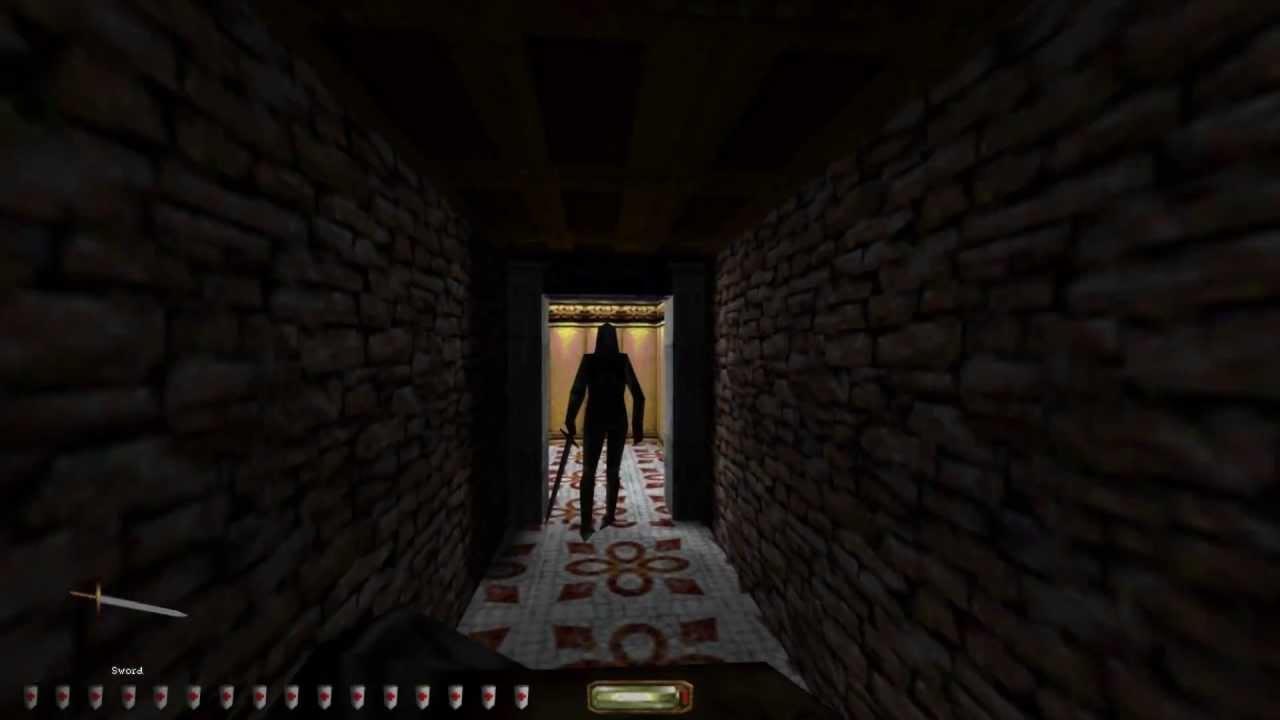 Games Like Deathloop
